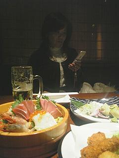 20061224_3.jpg