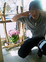 20070217_3.jpg