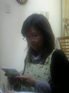 20070222.jpg