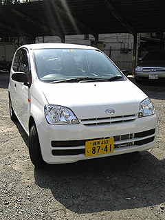 20070329_1.jpg