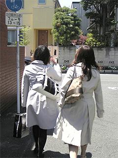 20070429_1.jpg