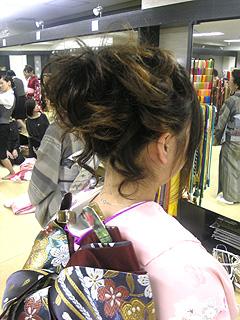 20070430_3.jpg