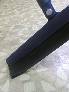 20070519_3.jpg