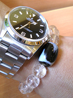 20070528_1.jpg
