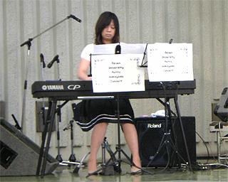 20070624_3.jpg
