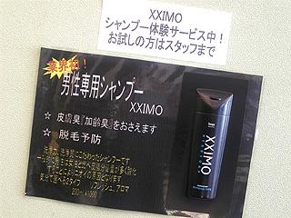 20071101.jpg
