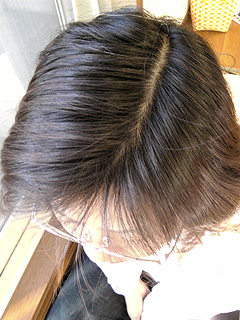 20071112_1.jpg