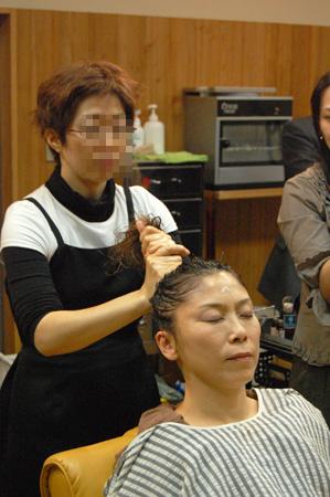 20080603_8.jpg