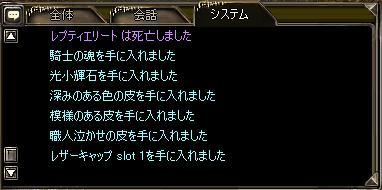 2008072901.jpg