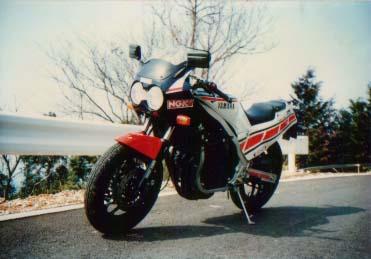 03fz400.jpg