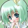 icon_daiyosei01.jpg