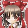 icon_reimu01.jpg