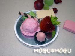 IMGP1185.jpg