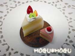 IMGP1408.jpg