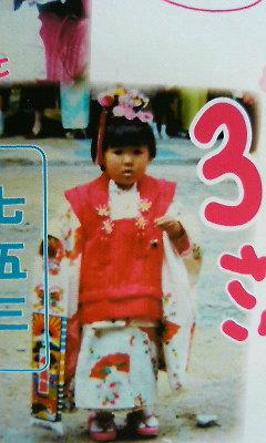 200807111245000ゆきえ.jpg