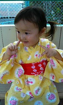 200807261819000ひめ浴衣.jpg