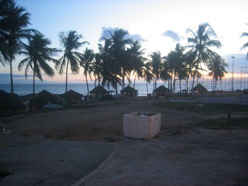 brasilIMG_6875_20080317034643.jpg