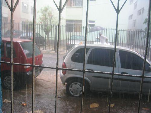 brasilIMG_6881.jpg