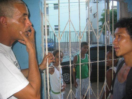 brasilIMG_6932.jpg