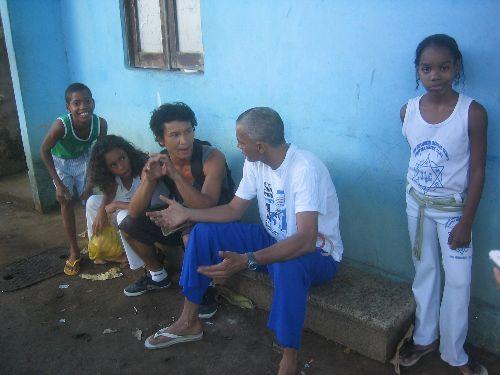 brasilIMG_6934.jpg