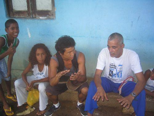 brasilIMG_6936.jpg