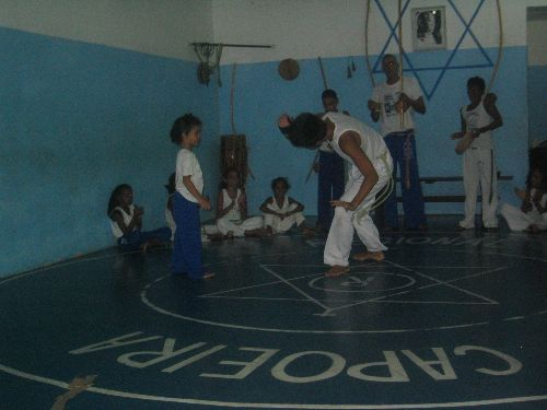 brasilIMG_6938.jpg