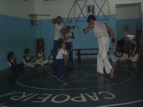 brasilIMG_6939.jpg