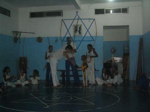 brasilIMG_6940.jpg