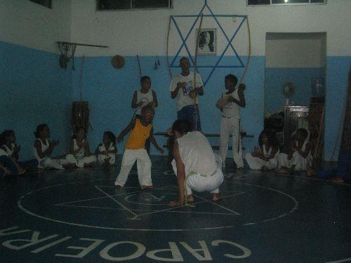 brasilIMG_6941.jpg