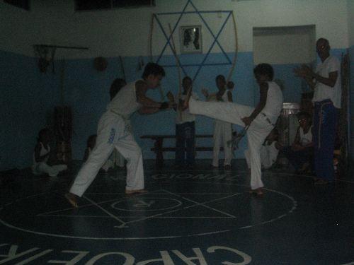 brasilIMG_6946.jpg