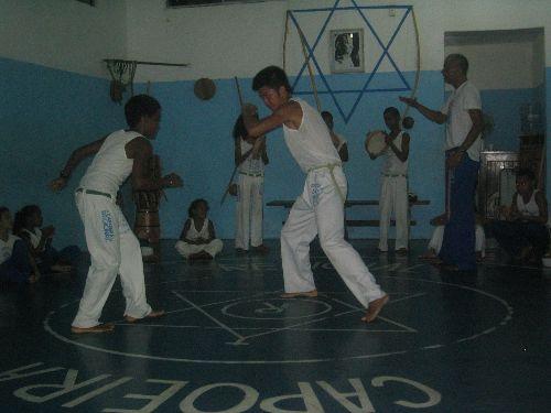 brasilIMG_6947.jpg