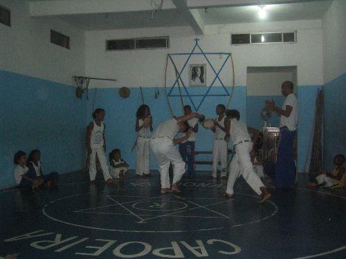 brasilIMG_6948.jpg