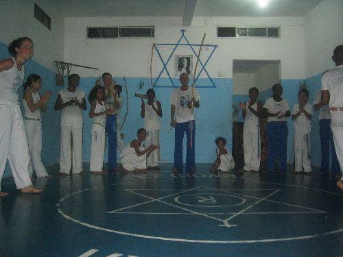 brasilIMG_6965.jpg