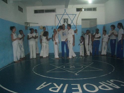 brasilIMG_6966.jpg