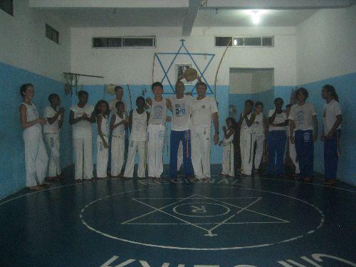 brasilIMG_6967.jpg