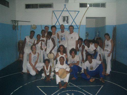 brasilIMG_6968.jpg