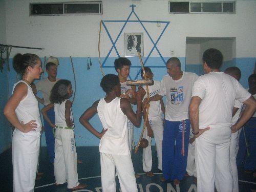 brasilIMG_6969.jpg