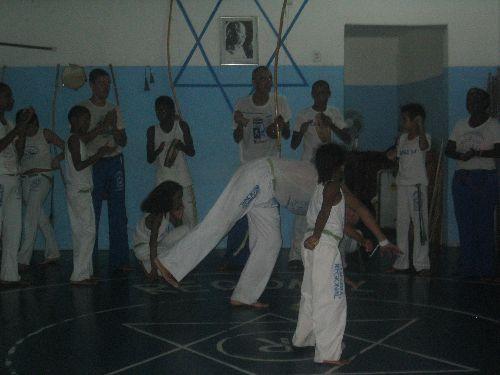 brasilIMG_6971.jpg