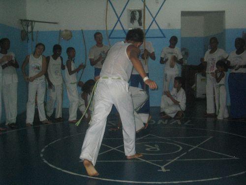 brasilIMG_6973.jpg