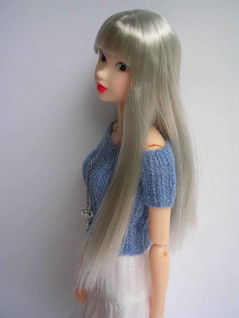 Tin Girl2