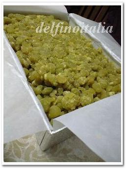 山形の富貴豆