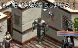 lin20061129_1.png