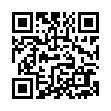 電脳ニュース瓦版 QRコード