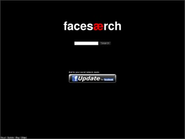 Facesaerch