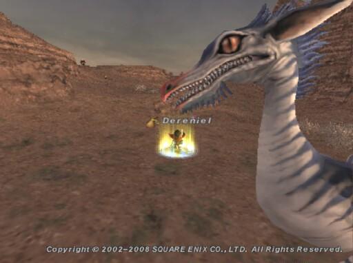 09Daggerclaw Dracos02