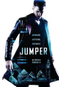 jumper.png