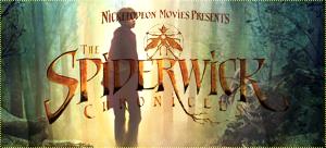 spiderwick.png