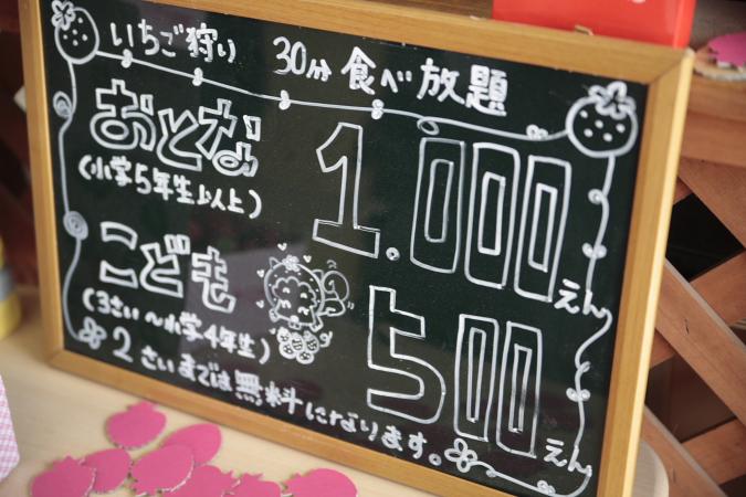 H20051800178.jpg