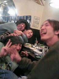 20051113_100000.jpg