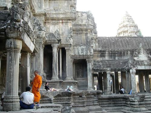 bangkok_25589491.jpg